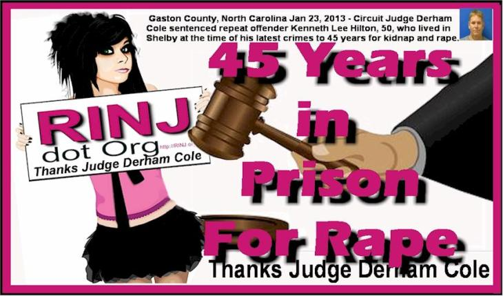 Thanks-Judge-Derham-Cole-45-small