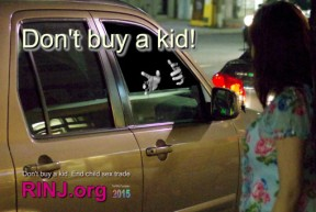 dont-buy-a-kid-campaign-the-rinj-foundation-2015-2
