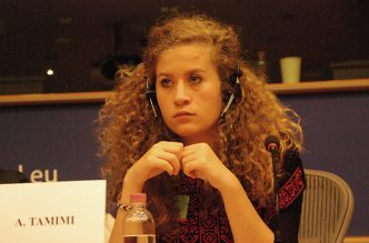 The-RINJ-Foundation-Ahed-Tamimi-4
