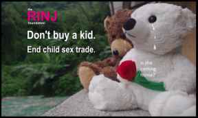 the-rinj-foundation-dont-buy-a-kid-end-child-sex-trade-20161