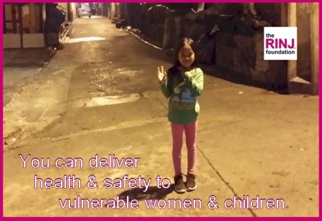 The-RINJ-Foundation-fight-for-Safety-of-Women-and-children-3
