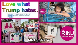 The-RINJ-Foundation-Love-What-Donald-Trump-Hates